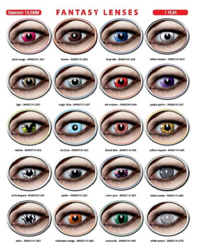 Fantasy lenses2