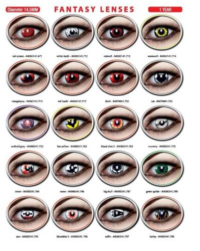 Fantasy lenses3