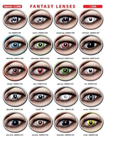 Fantasy lenses4